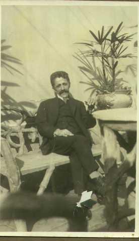 Giuseppe Di Nubila