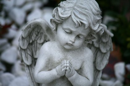 angel_statue_stock_05_by_malleni_stock-d4kiziy