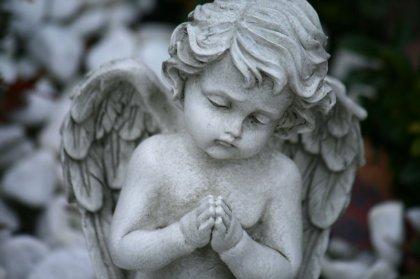 angel_statue_stock_05_by_malleni_stock-d4kiziy