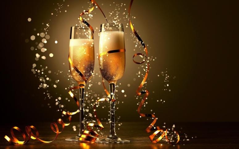 celebrating-toast-1