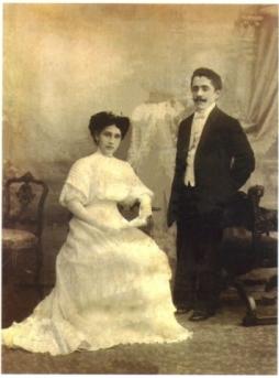 casamiento_abuelo_jose_-giussepe_di_nubila_y_dorotea_molinas_24_de_junio_de_1908_en_corrientes_argentinadorotea_large