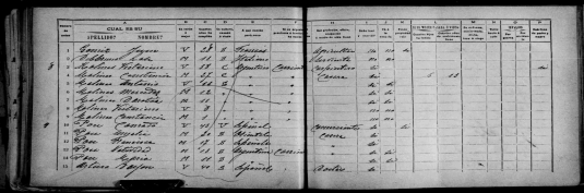 censo 1895-flia Victoriano