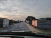 Pilcomayo- Formosa-Argentina