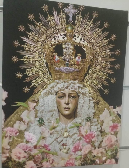 Macarena_Sevilla